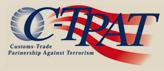 C-TPAT Certified